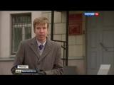 Любовь виновата_ Караулова задержана за общение с боевиками ИГ