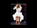 «Со стены Виолетта 1,2,3  сезон» под музыку Martina Stoessel - Underneath it all. Picrolla