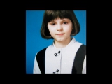 ))) под музыку Олег Романенко - Песня на свадьбу сестре от брата . Picrolla