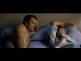Трогательный фрагмент из фильма Прости за любовь