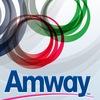 Амвей/AMWAY  в г. Самара. Продукция и бизнес