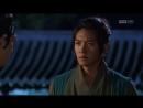 Озвучка Лана/ClubFate - 28/29 - Воин Пэк Тон Су / Warrior Baek Dong Soo 2011 год / Юж. Корея