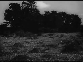 Немецкий снайпер. Невидимый враг. (подготовка снайперов в полевых условиях.) / German sniper. The Invisible Enemy