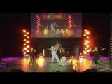 Negd Pul ft.Paradise - Живу тобой (Live -Istina- 2008) - YouTube