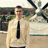 Evgeny Lindeman