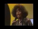 Whitney Houston- AMA's 1988-'Wonderful Counselor