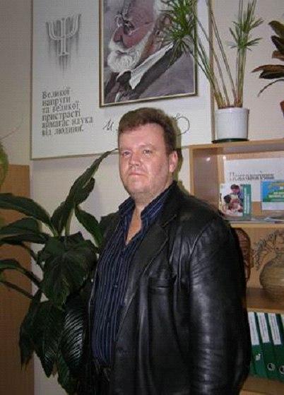 Івашкевич