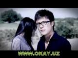 shahboz & navruz-songan sevgi (1)000