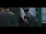 2yxa_ru_Noggano-kriminal_klip_na_film_Reketir_-deti_90-h_GOj5SWho9z0