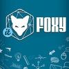 itFOXY - Создание, продвижение сайтов приложений