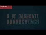 [Совет]Как получить бесплатные СМАЙЛИКИ в ВКонтакте!