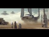 Рекламный ролик игровой платформы Disney Playmation