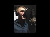 Nиk M.  Подснежник (J.D. Sound 2015) (PRAVDA ZRENIJA REC.)
