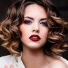 Школа стиля и макияжа Beauty School