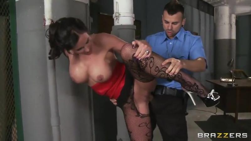 porno-s-katja-kassin-s-negrom-smotret