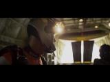 Jetman Dubai - Young Feathers 4K_0001