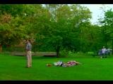 (HD)  Счастье / Happiness (1998)