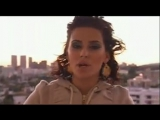 Timbaland_feat_Nelly_Furtado_amp_Justin_Timberlake_-_Give_it_to_me(MusVid.net)