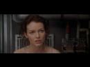 Командир эскадрильи (1999) супер фильм