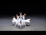 SLs Это самый смешной балет, который я видел в жизни