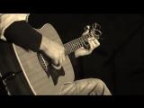 Филипп Вейс - Песня о любви