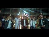 Bojalar guruhi - Boyvachcha _ Божалар гурухи - Бойвачча (remix version)