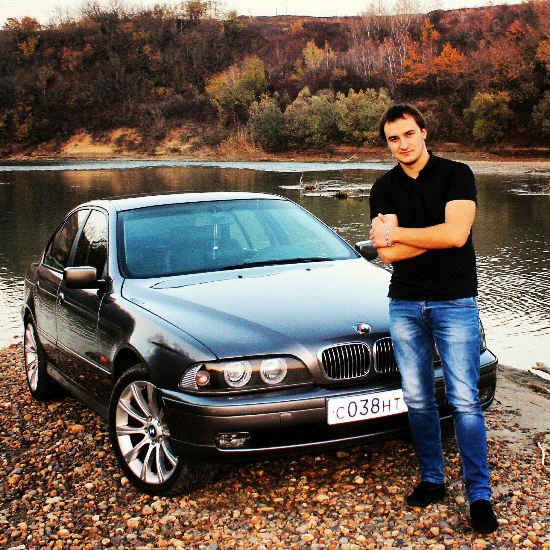 Dmitriy, 27, Armavir