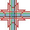 Конгресс МАФУН 2015