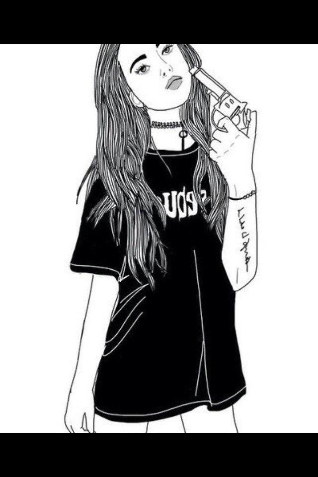 •♥•Графники от ВишеNku•♥• 8liTBSFI4cw
