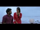 Challaga Official Video Song - Raja Rani _ Telugu