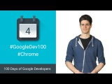 Push Notifications on the Open Web to increase engagement (100 Days of Google Dev)
