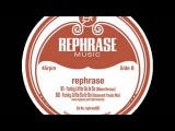 Rephrase - Funky Little So &amp So (Basement Freaks Remix)
