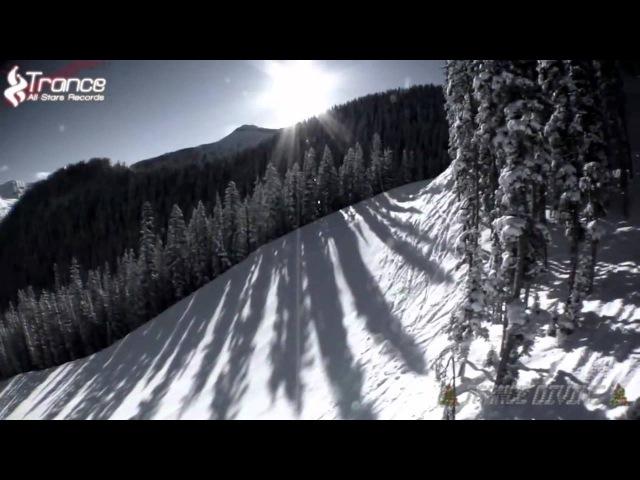 Infite - Winter Kiss (Simon O'Shine Remix)[TAR Promo] ⓋⒾⒹⒺⓄ ⒺⒹⒾⓉ