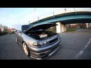 Opel Astra F by mateuszws Official Video 2014