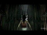 30 дней ночи. Тёмные дни трейлер 30 Days of Night Dark Days trailer