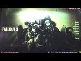 Обзор планшета TECLAST X16 Power - тест производительности в играх CoD 4:MW, CS:GO, Fallout 3