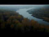 Вася Обломов - Трагедия (официальное видео)