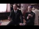 Небо падших. HD Версия! Русские мелодрамы 2015 мелодрамы новинки односерийные смотреть