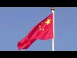 В преддверии визита в Пекин В.Путин дал интервью ТАСС и китайскому `Синьхуа` - Первый канал
