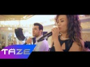 Meylis Tm ft Gozel Annamuhammedova - Dine seni soyyan (Official HD video)