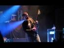 Chimaira - Salvation (LIVE)