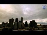 Man With No Name - Sugar Rush (Astrix Remix)