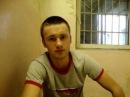 Александр Ковтун о милицейских пытках