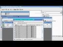 SIMATIC STEP 7 Professional программка самоподхват на языке LAD