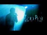 Zero People - Счастье