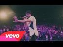 Justin Timberlake - Take Back the Night (Official Music Video)
