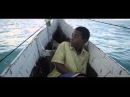 Креативная реклама с глубоким смыслом Рыбаки