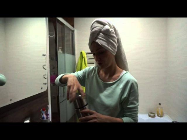 Фенугрек, пажитник для объема и роста волос