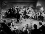 La Danse Apache (1935)