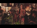 Jah9 - Steamers A Bubble (OFFICIAL VIDEO) - Shamala/Hit Bound Records